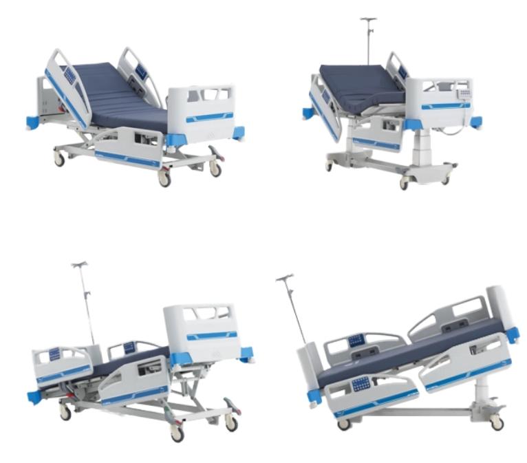 diferentes-posiciones-camas-medicas-2-articuladas-mediciphealth